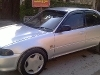 Picture Very Good Condition Honda