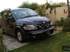 Picture SsangYong Stavic SV 270