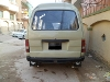 Picture Bolan suzuki carry for sale -92
