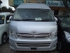 Picture Toyota Hiace 2011 for Sale