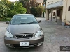 Picture Toyota Corolla 2.0D for Sale in Mirpur