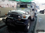Picture Toyota Land Cruiser for Sale in Multan