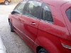 Picture Mercedes B170 in Pakistan — Lahore