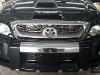 Picture Toyota Hilux