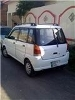 Picture Subaru Pleo Japan Imported 660cc 1999 for sale