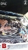 Picture Toyota Corolla 86 Recondition 98 Limited...
