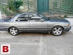 Picture Army used toyota crown very good condition —...