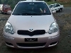 Picture Toyota Vitz 1000 CC in Excellent Condition