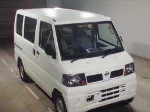 Picture Nissan Clipper Axis 2009 FOR SALE IN Karachi,...