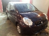 Picture Toyota Passo for Sale in Karachi