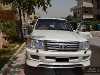 Picture Toyota Land Cruiser V8 for Sale in Islamabad