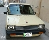 Picture Used Suzuki FX 1985 Car Price in Lahore,...