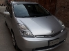 Picture Toyota Prius 1.5 g touring selection 2007