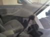 Picture Toyota Corolla 1.5 Fielder 2006 FOR SALE IN...