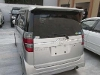 Picture Honda Zest Spark other 2011 FOR SALE IN Lahore,...