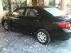 Picture Toyota Corolla XLI 2009 Bank Leased for sale