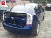 Picture Toyota Prius Model Fresh Import 2014 S Package...