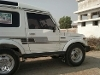 Picture Jeep potoher, in good cond