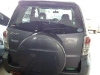Picture Toyota Rush G L Package 2009 FOR SALE IN...