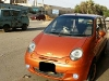 Picture Chevrolet Joy CNG 2009 FOR SALE IN Karachi,...