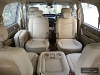 Picture SsangYong Stavic 2wd