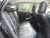 Picture Toyota Prius Other 2011 FOR SALE IN Lahore,...