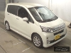 Picture Daihatsu Move Custom RS for Sale in Lahore