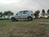 Picture Used Daihatsu Cuore Cx Available Mirpur