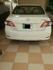 Picture Toyota Corolla XLi 2012 FOR SALE IN Islamabad,...