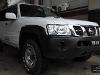Picture Nissan Patrol for Sale in Peshawar