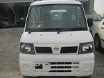 Picture 2009 Nissan Clipper for Sale