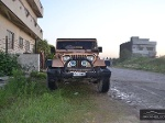 Picture Jeep CJ-5 for Sale in Islamabad