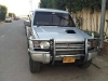 Picture Mitsubishi Pajero Intercooler 1992 FOR SALE IN...