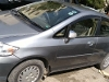 Picture Honda City Islamabad Number Model