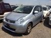 Picture 2013 Toyota Passo for Sale