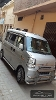 Picture Suzuki Every for Sale in Gujranwala