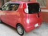 Picture Suzuki MR Wagon X 2007