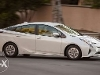 Picture Prius on easy installment