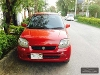 Picture Suzuki Kei A for Sale in Islamabad