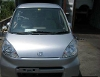 Picture Honda Civic - 0.7L (0700 cc) Silver