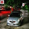 Picture Toyota vitz — Islamabad