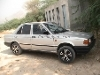 Picture Car For Sale Nissan Sunny Patrol Used
