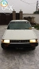 Picture Toyota Corolla 86 in Superb condition: