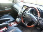 Picture Toyota Harrier Other 2004 FOR SALE IN Lahore,...
