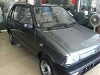 Picture Suzuki Mehran EURO II 2014 for Sale