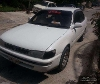 Picture Toyota Corolla for Sale in Islamabad