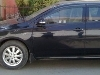 Picture Toyota Corolla Xli VVTi 2009 BLACK color for sale