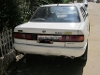 Picture Nissan Sunny 1991