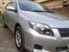 Picture Toyota Corolla Fielder 1.5X for Sale in Islamabad