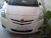 Picture Toyota Belta 1.0 X S PACKAGE for Sale in...